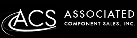 ACS - Associated Component Sales, Inc.